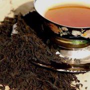 چای لاهیجان درجه یک